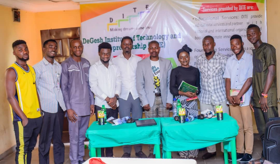 DITE-Entrepreneurship-Training-Lean-Commercialisation-in-Nigeria-March-2019-11_e